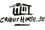 Colourhouse 2020